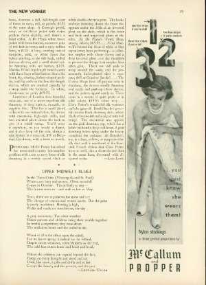 February 2, 1952 P. 59