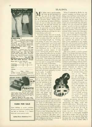 February 2, 1952 P. 62