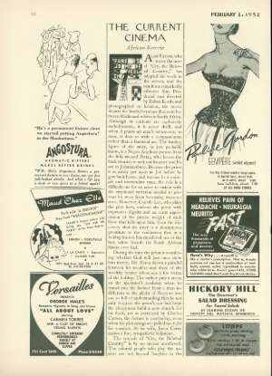February 2, 1952 P. 68