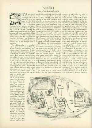 February 2, 1952 P. 70