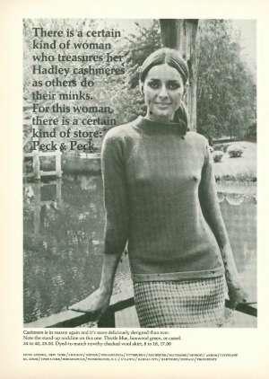 July 30, 1966 P. 19