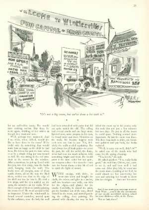July 30, 1966 P. 24