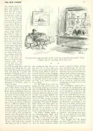 July 30, 1966 P. 34