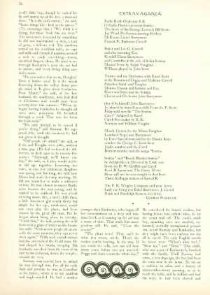 July 30, 1966 P. 36