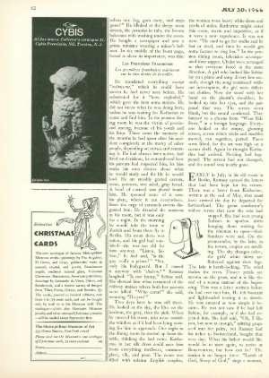 July 30, 1966 P. 63