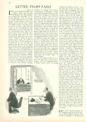 July 30, 1966 P. 68