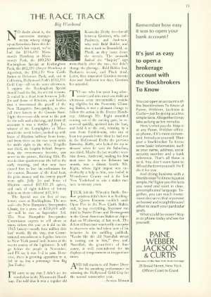 July 30, 1966 P. 75