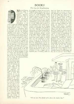 July 30, 1966 P. 76
