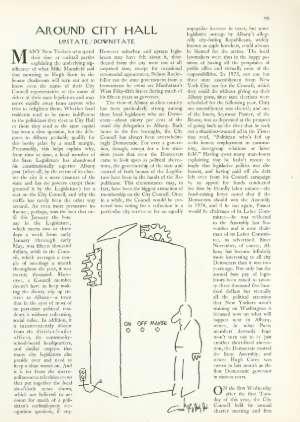 February 10, 1975 P. 99