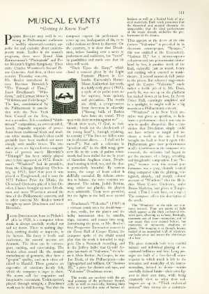 February 10, 1975 P. 111