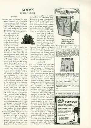 February 10, 1975 P. 115