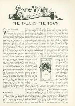 February 10, 1975 P. 27