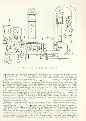 February 10, 1975 P. 29