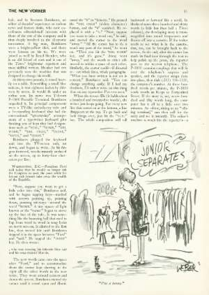 February 10, 1975 P. 30