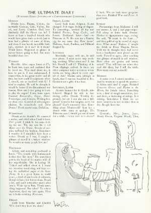 February 10, 1975 P. 33