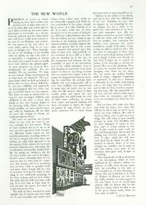 February 10, 1975 P. 35