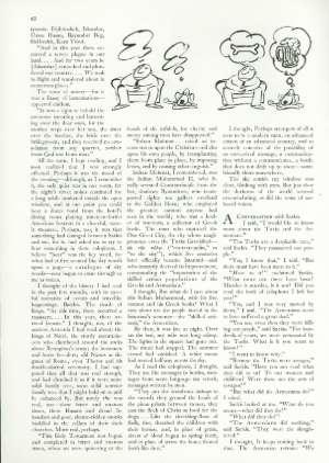 February 10, 1975 P. 40