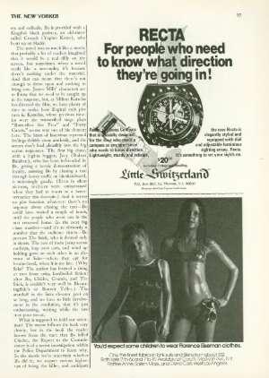 February 10, 1975 P. 96