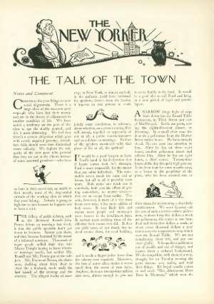 December 21, 1929 P. 17