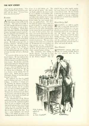 December 21, 1929 P. 18