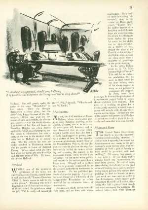 December 21, 1929 P. 20