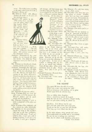 December 21, 1929 P. 24
