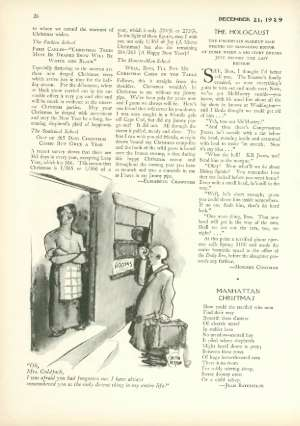 December 21, 1929 P. 26