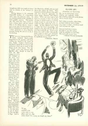 December 21, 1929 P. 30