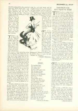December 21, 1929 P. 34