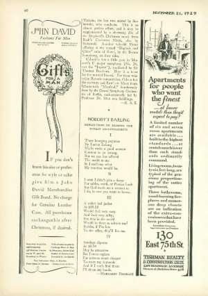 December 21, 1929 P. 40