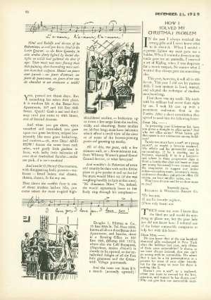 December 21, 1929 P. 46
