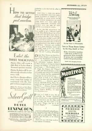 December 21, 1929 P. 51
