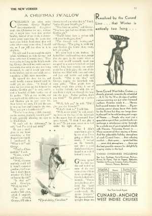 December 21, 1929 P. 53