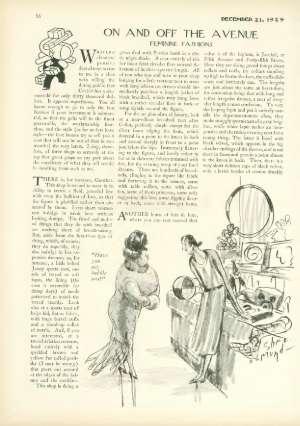 December 21, 1929 P. 56