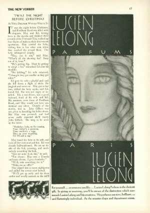 December 21, 1929 P. 67