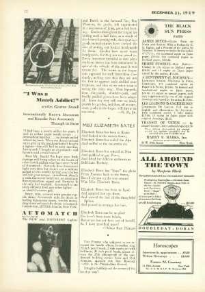 December 21, 1929 P. 72