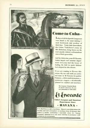December 21, 1929 P. 79