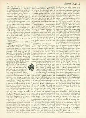 August 17, 1963 P. 21