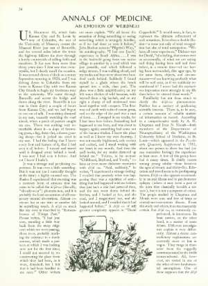 August 17, 1963 P. 34