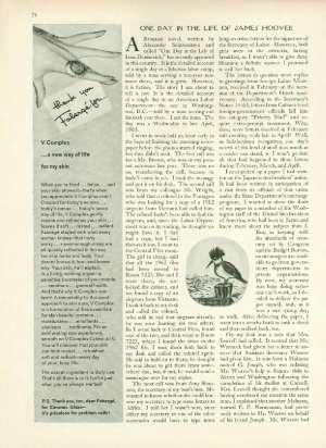 August 17, 1963 P. 76