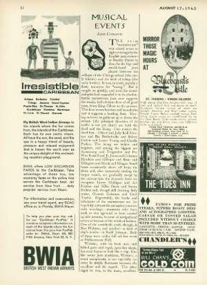 August 17, 1963 P. 82