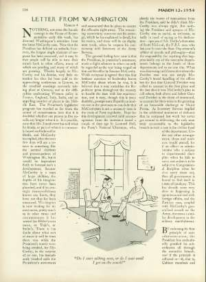 March 13, 1954 P. 114