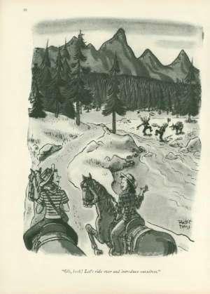August 2, 1947 P. 19