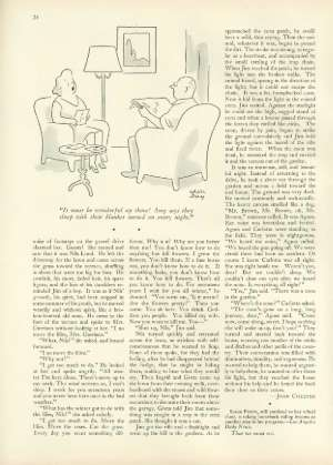 August 2, 1947 P. 25