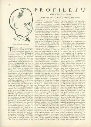 August 2, 1947 P. 28