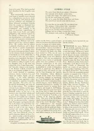 August 2, 1947 P. 30