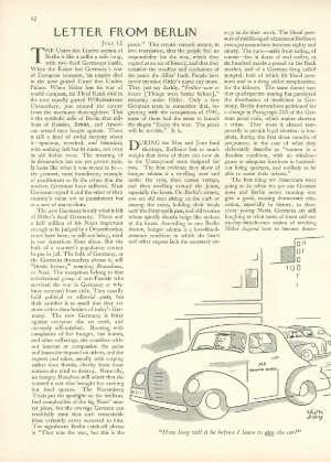 August 2, 1947 P. 42