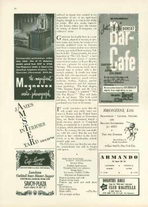 August 2, 1947 P. 47