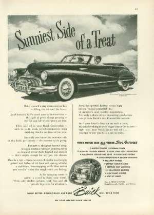August 2, 1947 P. 48