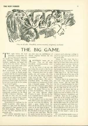 November 14, 1925 P. 11